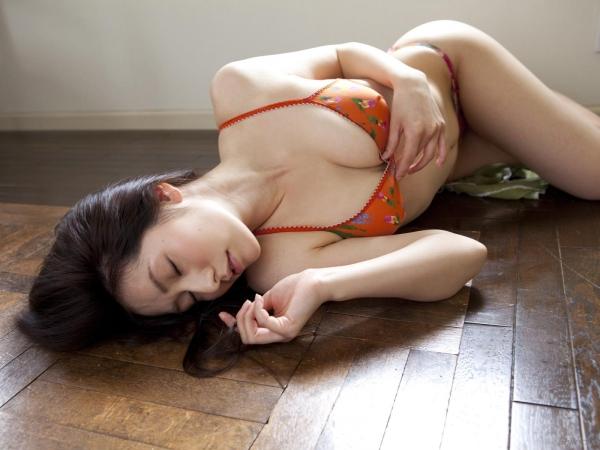 グラビアアイドル 谷桃子 アイコラ ヌード おっぱい お尻 エロ画像050a.jpg