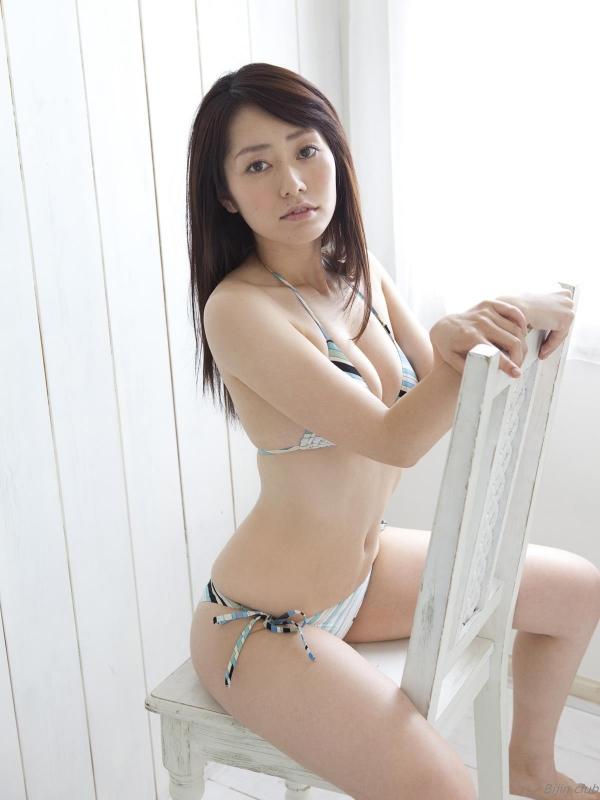グラビアアイドル 谷桃子 アイコラ ヌード おっぱい お尻 エロ画像052a.jpg