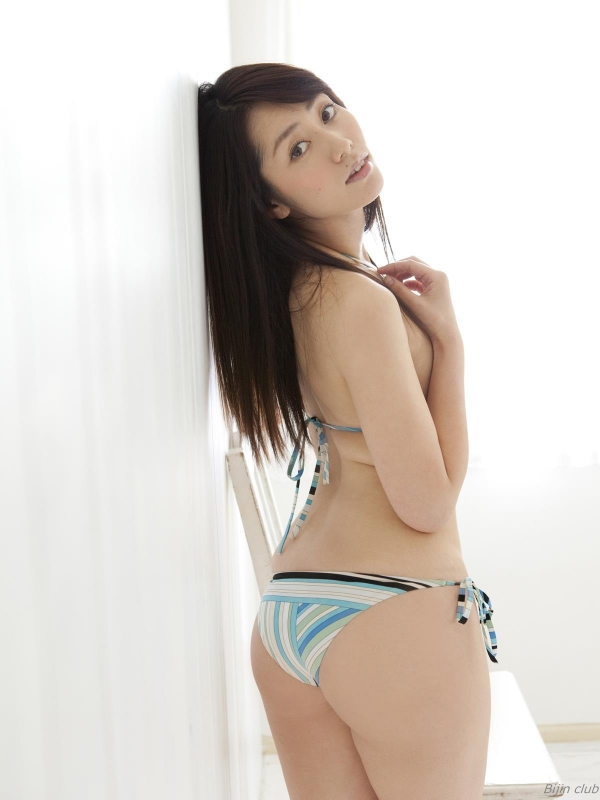 グラビアアイドル 谷桃子 アイコラ ヌード おっぱい お尻 エロ画像053a.jpg