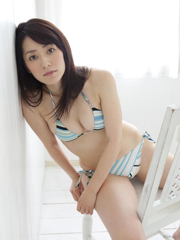 グラビアアイドル 谷桃子 アイコラ ヌード おっぱい お尻 エロ画像059a.jpg