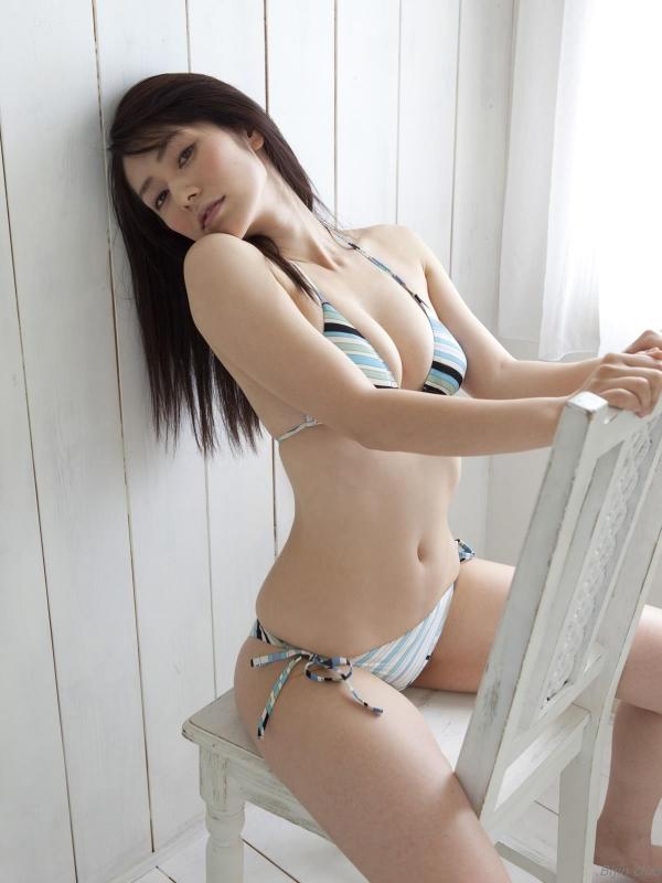 グラビアアイドル 谷桃子 アイコラ ヌード おっぱい お尻 エロ画像060a.jpg