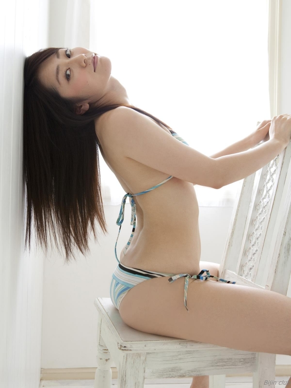 グラビアアイドル 谷桃子 アイコラ ヌード おっぱい お尻 エロ画像061a.jpg