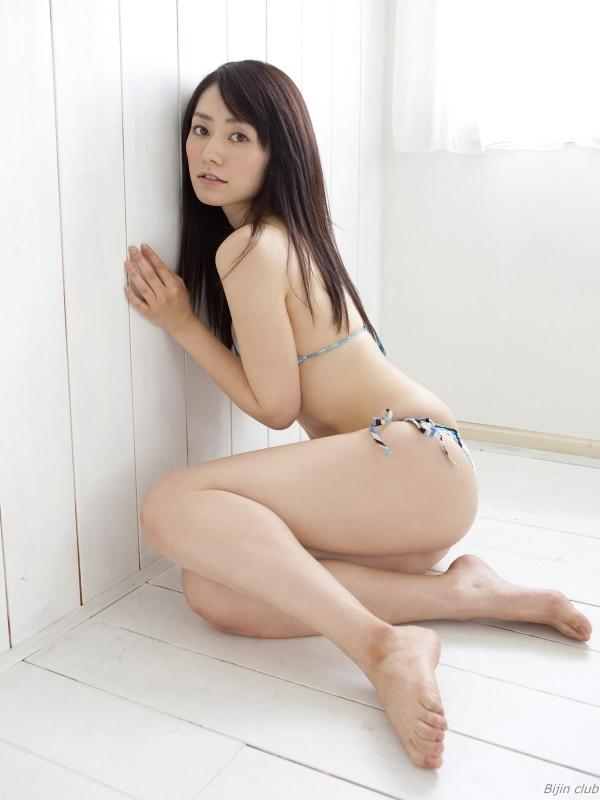 グラビアアイドル 谷桃子 アイコラ ヌード おっぱい お尻 エロ画像063a.jpg