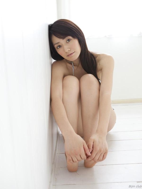 グラビアアイドル 谷桃子 アイコラ ヌード おっぱい お尻 エロ画像064a.jpg