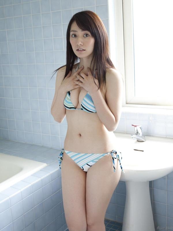 グラビアアイドル 谷桃子 アイコラ ヌード おっぱい お尻 エロ画像065a.jpg