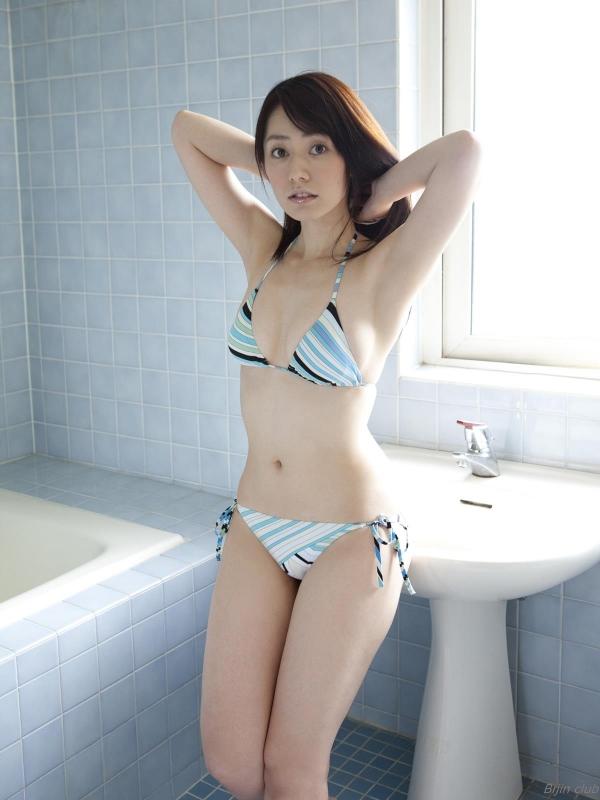 グラビアアイドル 谷桃子 アイコラ ヌード おっぱい お尻 エロ画像066a.jpg