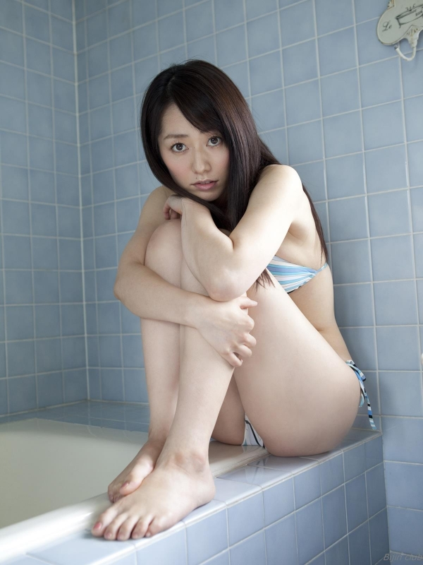 グラビアアイドル 谷桃子 アイコラ ヌード おっぱい お尻 エロ画像070a.jpg