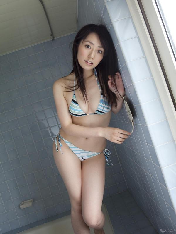 グラビアアイドル 谷桃子 アイコラ ヌード おっぱい お尻 エロ画像071a.jpg