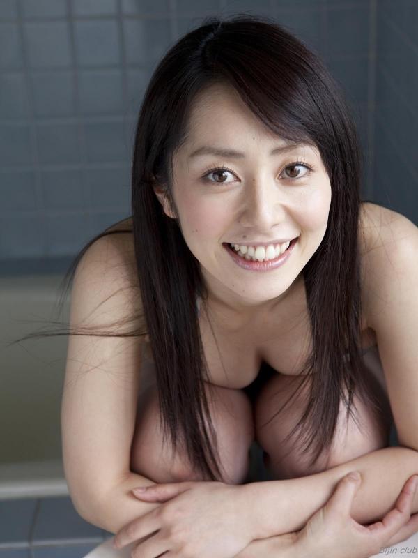 グラビアアイドル 谷桃子 アイコラ ヌード おっぱい お尻 エロ画像072a.jpg