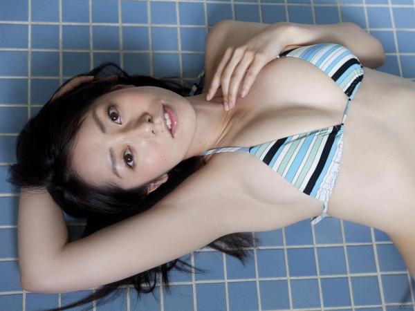 グラビアアイドル 谷桃子 アイコラ ヌード おっぱい お尻 エロ画像075a.jpg