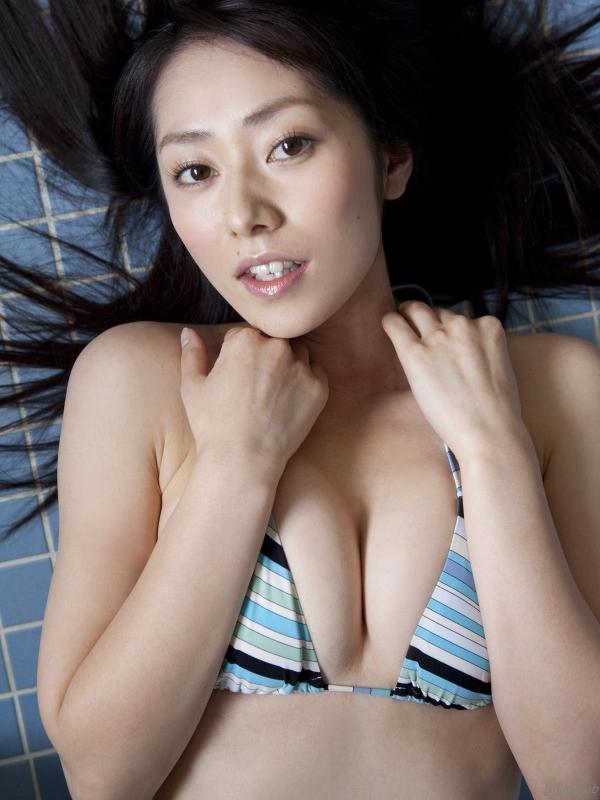 グラビアアイドル 谷桃子 アイコラ ヌード おっぱい お尻 エロ画像076a.jpg