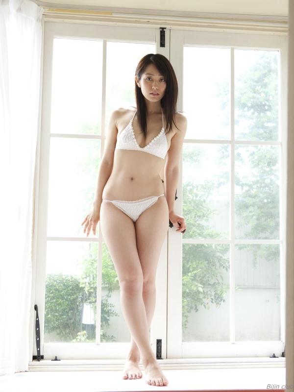 グラビアアイドル 谷桃子 アイコラ ヌード おっぱい お尻 エロ画像077a.jpg