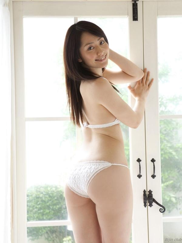 グラビアアイドル 谷桃子 アイコラ ヌード おっぱい お尻 エロ画像080a.jpg
