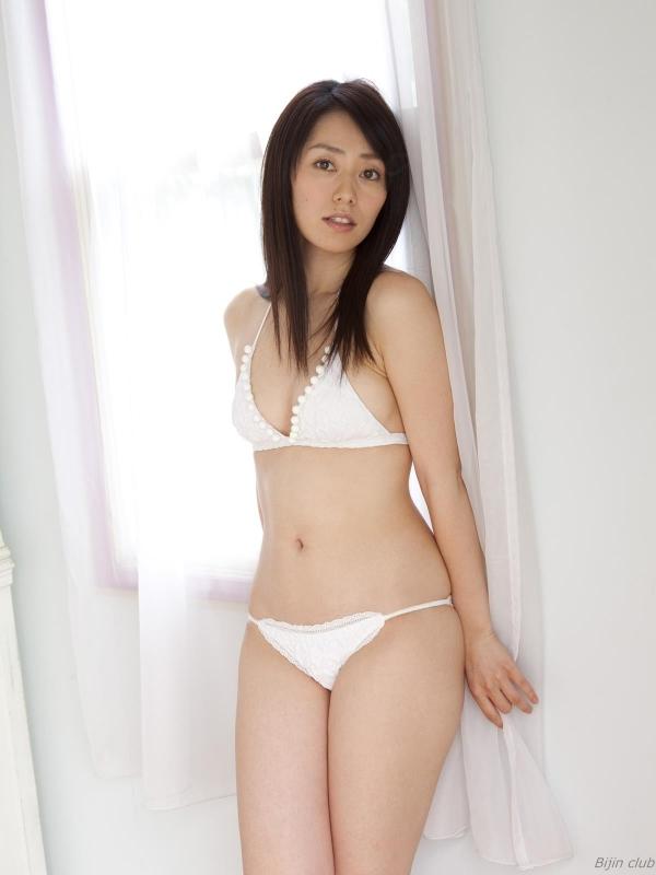 グラビアアイドル 谷桃子 アイコラ ヌード おっぱい お尻 エロ画像082a.jpg