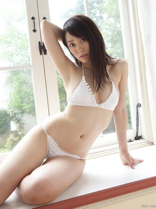 グラビアアイドル 谷桃子 アイコラ ヌード おっぱい お尻 エロ画像084a.jpg