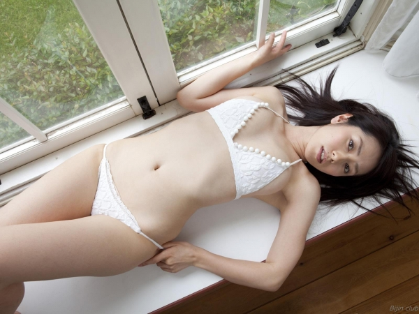 グラビアアイドル 谷桃子 アイコラ ヌード おっぱい お尻 エロ画像087a.jpg