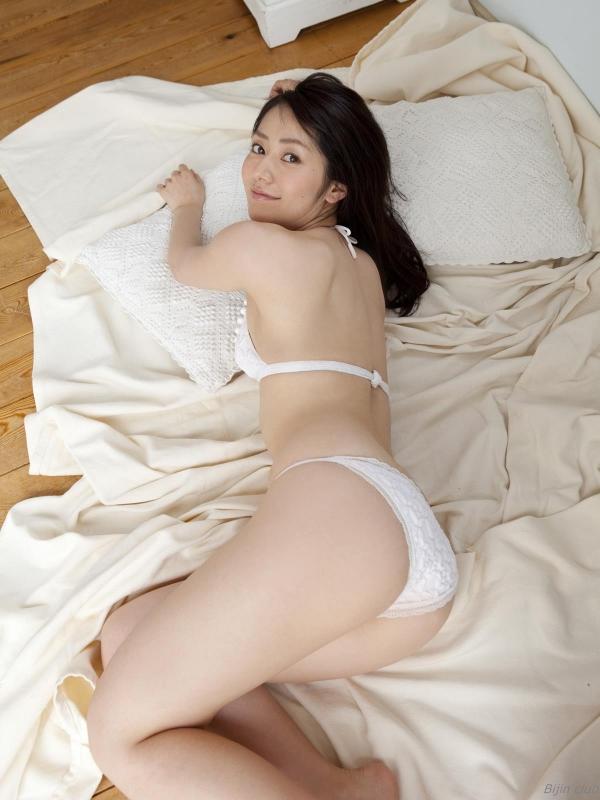 グラビアアイドル 谷桃子 アイコラ ヌード おっぱい お尻 エロ画像093a.jpg