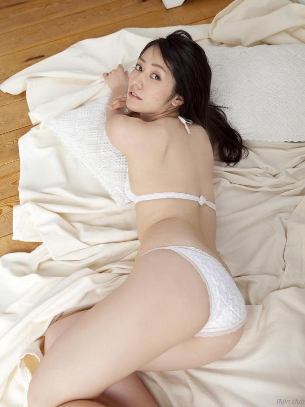 グラビアアイドル 谷桃子 アイコラ ヌード おっぱい お尻 エロ画像094a.jpg