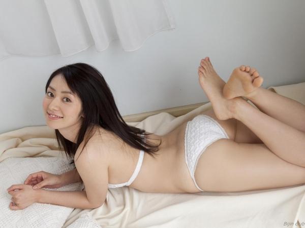 グラビアアイドル 谷桃子 アイコラ ヌード おっぱい お尻 エロ画像096a.jpg