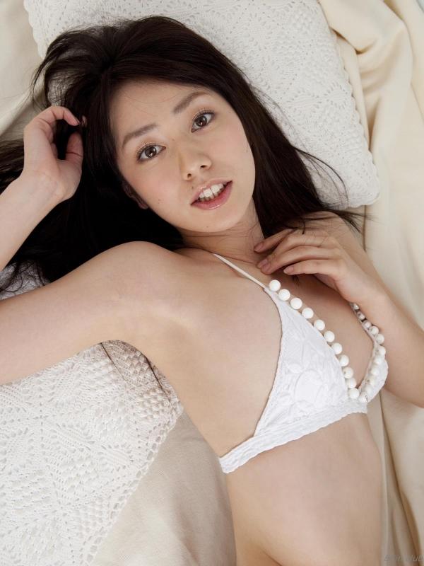 グラビアアイドル 谷桃子 アイコラ ヌード おっぱい お尻 エロ画像097a.jpg