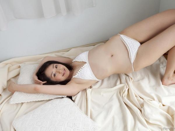 グラビアアイドル 谷桃子 アイコラ ヌード おっぱい お尻 エロ画像098a.jpg