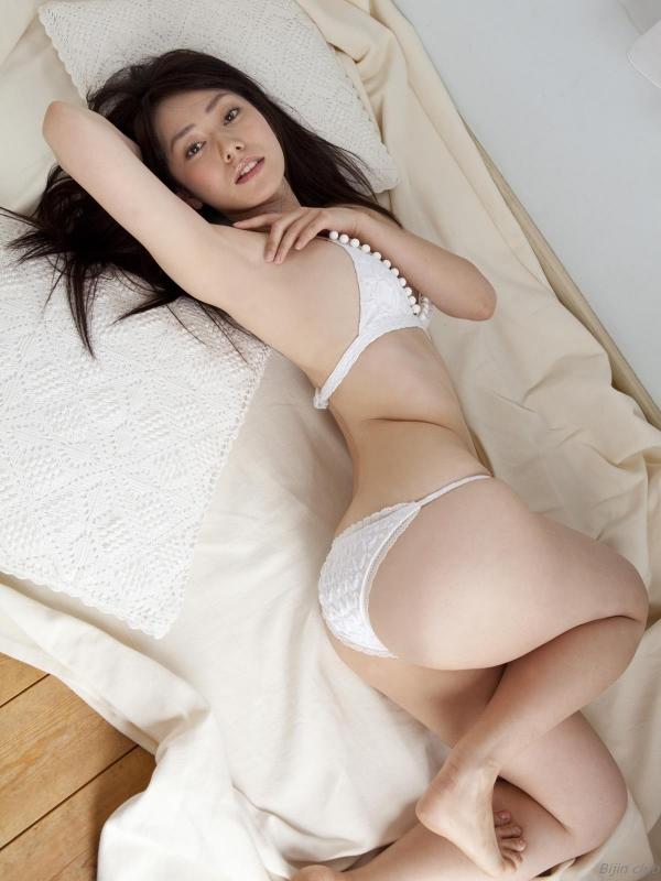 グラビアアイドル 谷桃子 アイコラ ヌード おっぱい お尻 エロ画像099a.jpg