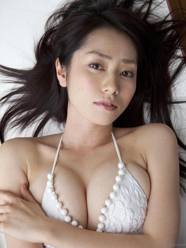 グラビアアイドル 谷桃子 アイコラ ヌード おっぱい お尻 エロ画像100a.jpg