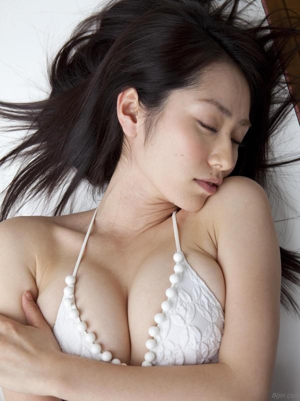 グラビアアイドル 谷桃子 アイコラ ヌード おっぱい お尻 エロ画像101a.jpg