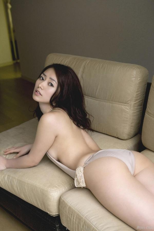 グラビアアイドル 谷桃子 アイコラ ヌード おっぱい お尻 エロ画像002a.jpg