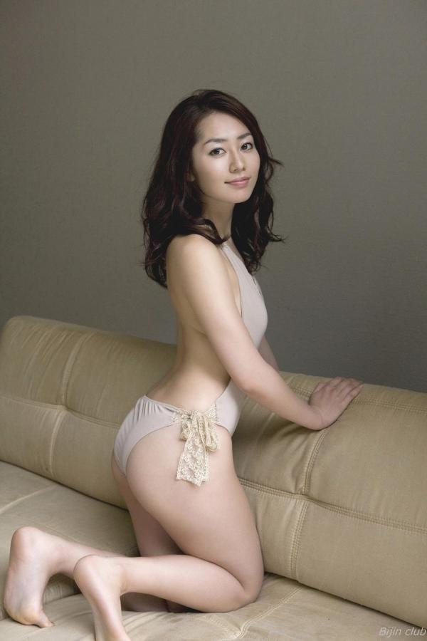 グラビアアイドル 谷桃子 アイコラ ヌード おっぱい お尻 エロ画像008a.jpg
