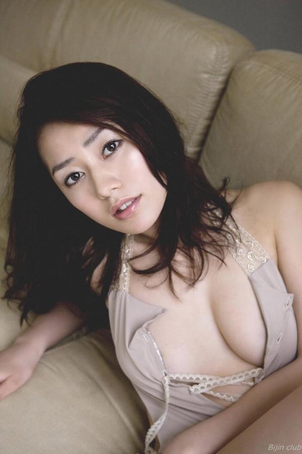 グラビアアイドル 谷桃子 アイコラ ヌード おっぱい お尻 エロ画像020a.jpg