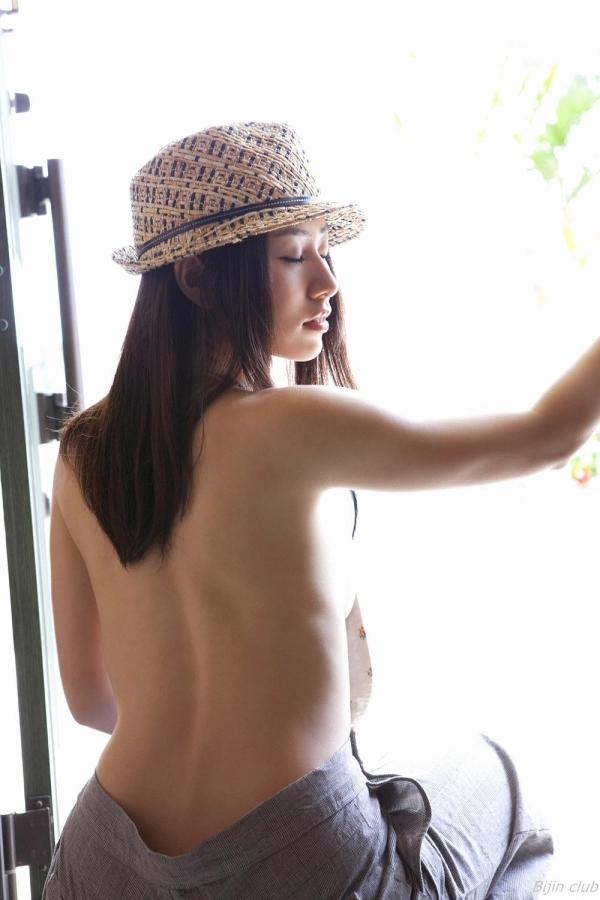 グラビアアイドル 谷桃子 アイコラ ヌード おっぱい お尻 エロ画像028a.jpg