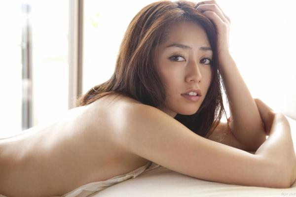 グラビアアイドル 谷桃子 アイコラ ヌード おっぱい お尻 エロ画像036a.jpg