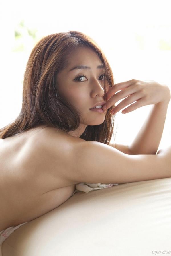 グラビアアイドル 谷桃子 アイコラ ヌード おっぱい お尻 エロ画像037a.jpg