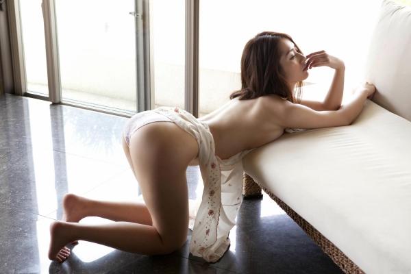グラビアアイドル 谷桃子 アイコラ ヌード おっぱい お尻 エロ画像038a.jpg