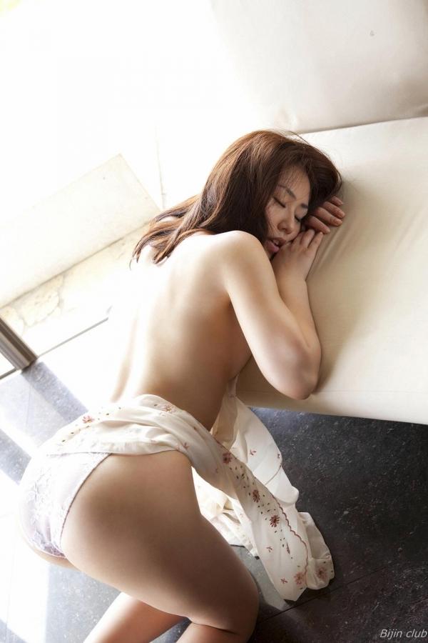 グラビアアイドル 谷桃子 アイコラ ヌード おっぱい お尻 エロ画像040a.jpg