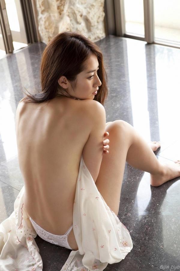 グラビアアイドル 谷桃子 アイコラ ヌード おっぱい お尻 エロ画像045a.jpg