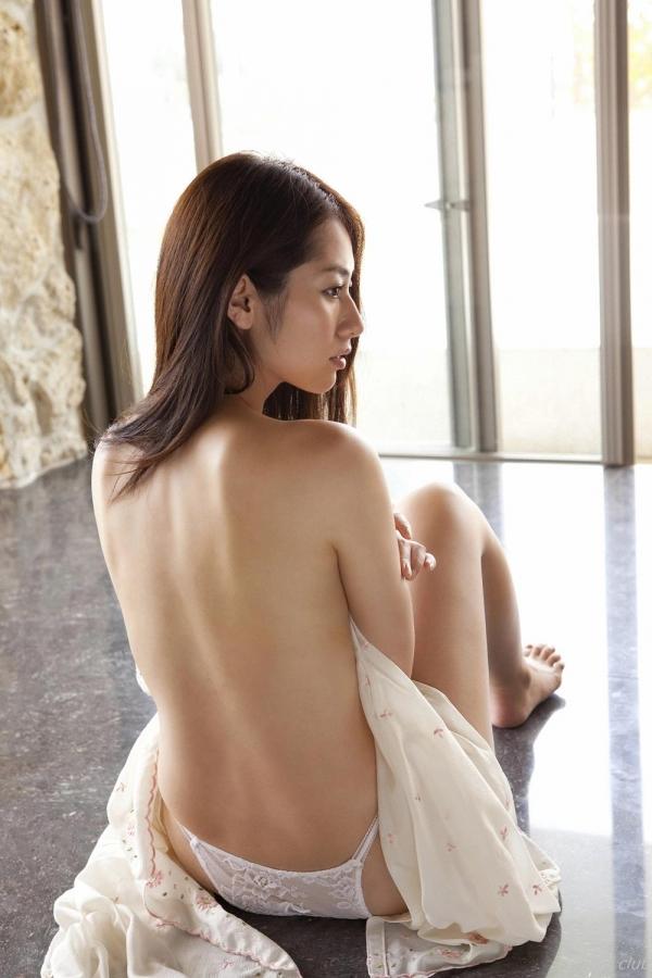 グラビアアイドル 谷桃子 アイコラ ヌード おっぱい お尻 エロ画像046a.jpg