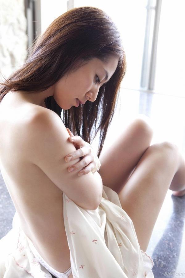 グラビアアイドル 谷桃子 アイコラ ヌード おっぱい お尻 エロ画像047a.jpg