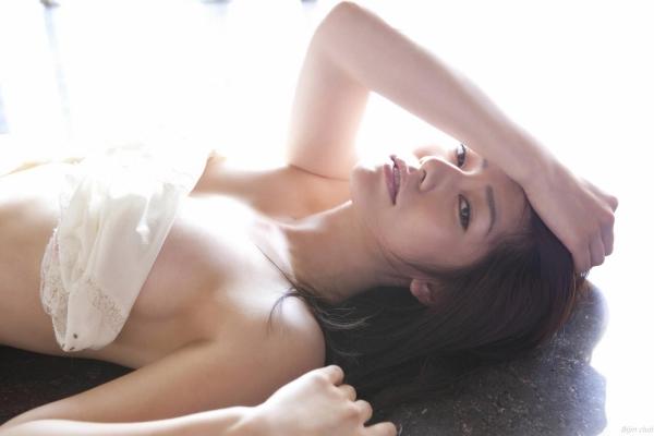 グラビアアイドル 谷桃子 アイコラ ヌード おっぱい お尻 エロ画像051a.jpg
