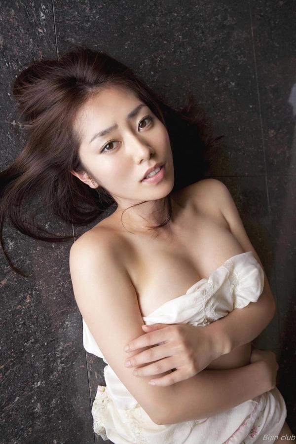グラビアアイドル 谷桃子 アイコラ ヌード おっぱい お尻 エロ画像056a.jpg