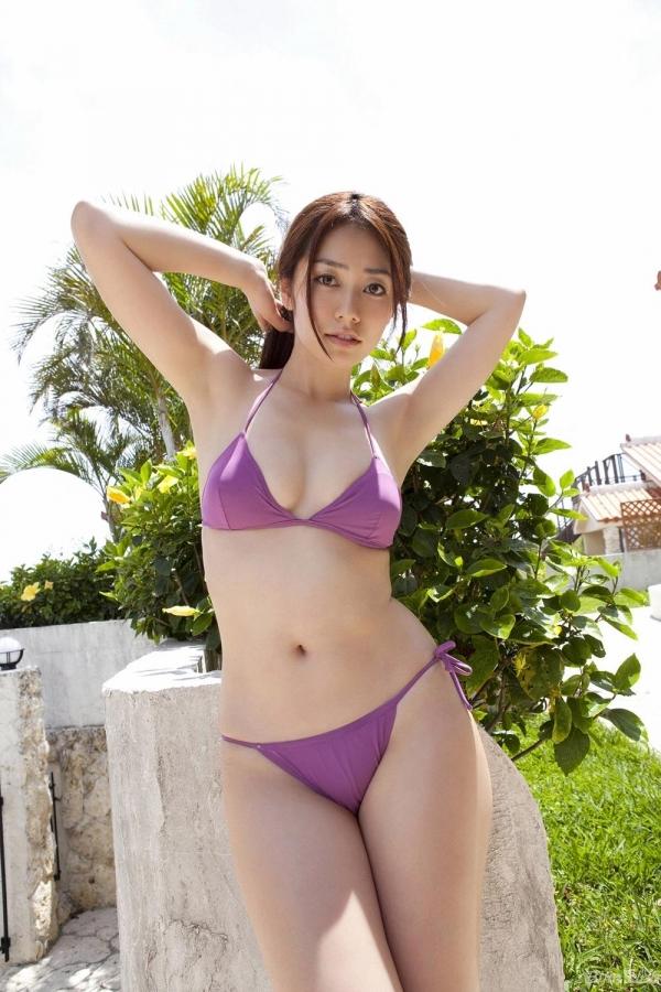 グラビアアイドル 谷桃子 アイコラ ヌード おっぱい お尻 エロ画像062a.jpg