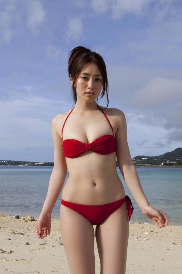 グラビアアイドル 谷桃子 アイコラ ヌード おっぱい お尻 エロ画像073a.jpg