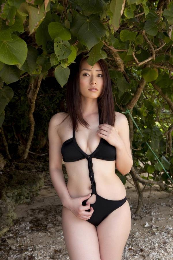 グラビアアイドル 谷桃子 アイコラ ヌード おっぱい お尻 エロ画像079a.jpg