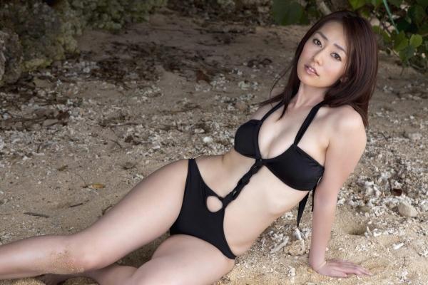 グラビアアイドル 谷桃子 アイコラ ヌード おっぱい お尻 エロ画像083a.jpg