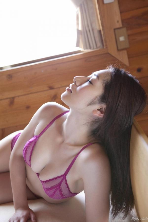 グラビアアイドル 谷桃子 アイコラ ヌード おっぱい お尻 エロ画像a091a.jpg