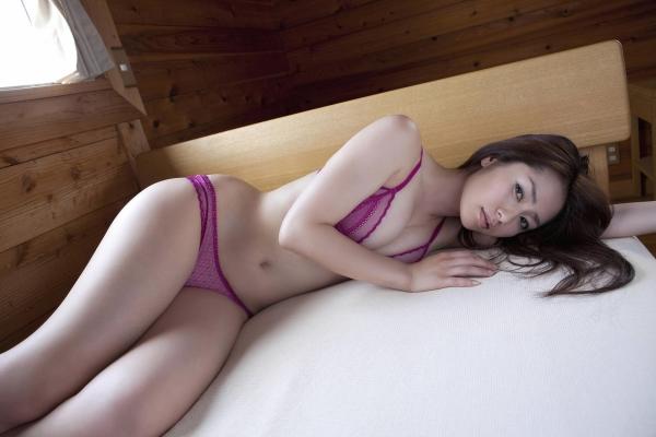 グラビアアイドル 谷桃子 アイコラ ヌード おっぱい お尻 エロ画像a092a.jpg