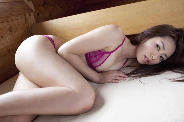 グラビアアイドル 谷桃子 アイコラ ヌード おっぱい お尻 エロ画像a094a.jpg