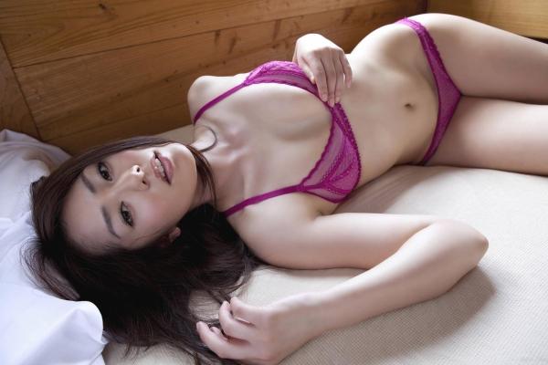グラビアアイドル 谷桃子 アイコラ ヌード おっぱい お尻 エロ画像a095a.jpg