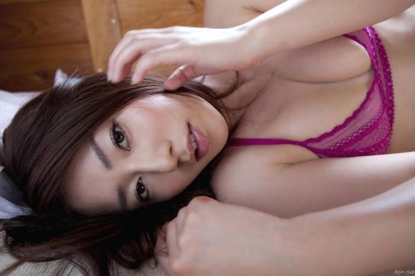 グラビアアイドル 谷桃子 アイコラ ヌード おっぱい お尻 エロ画像a096a.jpg